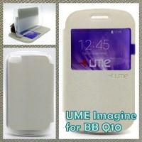 Flip Soft Case UME