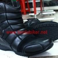 harga Sepatu Biker Rvr Shield Tokopedia.com