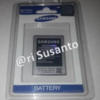 Baterai Samsung Galaxy Young S5360 (Original SEIN 100%)