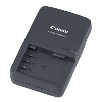 Charger Canon CB-2LWE/LTE for battery NB-2LH