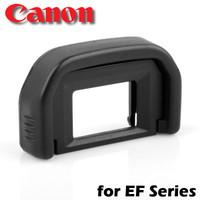 Rubber EYE CUP CANON EOS EF Series 650D/600D/550D/500D/450D/400D/1100D