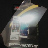 harga Screenguard Lenovo A6000 Tokopedia.com