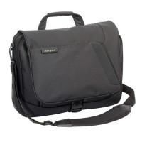 Jual Targus Spruce EcoSmart Messenger TBM015AP Tas Laptop Netbook Notebook Murah