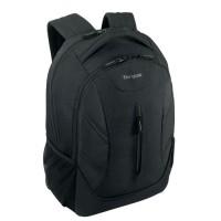 Targus Ascend Backpack TSB752AP Tas laptop Notebook Netbook