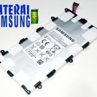 harga Baterai Battery Samsung Galaxy Tab7 Plus Gt-p6200 Original Tokopedia.com