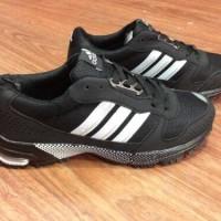 sepatu adidas marathon TR 10