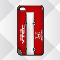 harga Casing iPhone 4 4G 4S Honda Civic Tokopedia.com