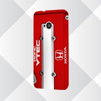 harga Casing HTC One M7 Honda Civic Tokopedia.com