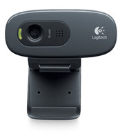 Webcam LOGITECH 270 HD