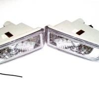 harga Fog lamp lampu bumper kijang kapsul 2000 Tokopedia.com