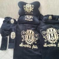 8in1 Juventus