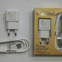 !Grosir Charger Samsung Note 3/S4 bs utk carger Nokia/Cross/Blackberry