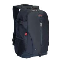 Targus Revolution Terra Backpack TSB226AP Tas Laptop Notebook Netbook