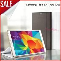 OEM Samsung Tab s 8.4