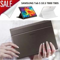 harga Oem Samsung Tab S 10.5 T800 T805 Official Design Cover Tokopedia.com
