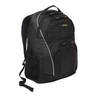 Targus Motor Laptop Backpack TSB194US Tas Netbook Notebook