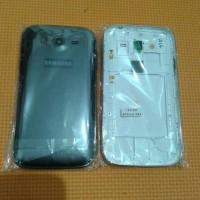 Samsung Galaxy Grand Neo  gt I9060 Fullset