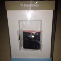 BATERAI BLACKBERRY APOLLO EM-1 ORI 99% | BATRE BB 9360 EM1