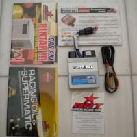harga Cdi Brt Power Max Dual Band Jupiter Mx Tokopedia.com