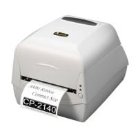 Printer Barcode Argox CP-2140