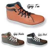 Sepatu Pioner Gypsy harga Sepatu Pioner Gypsy Tokopedia.com 8d1d733343