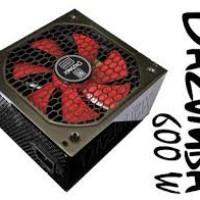 Power Supply Dazumba 600 Watt