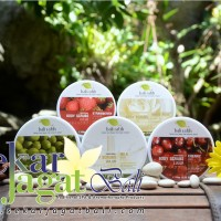 harga Bali Ratih Lulur Cream 100gr Tokopedia.com