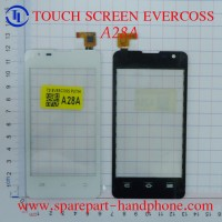TOUCH SCREEN EVERCOSS A28A