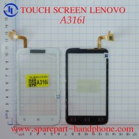 Touch Screen Lenovo A316/316i