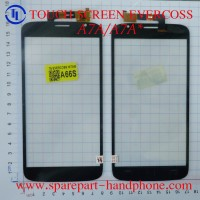 TOUCH SCREEN EVERCOSS A66S