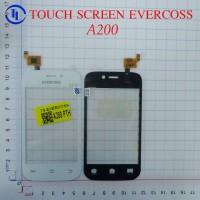 harga Touch Screen Evercoss A200 Tokopedia.com
