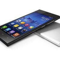 New Xiaomi Mi3 16GB garansi platinum 1 th
