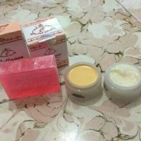 paket cream collagen