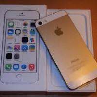 harga Iphone 5s 64gb Gold Garansi 1 Tahun Tokopedia.com