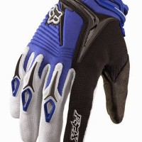 harga Glove Full Fingers Fox 360 Tokopedia.com