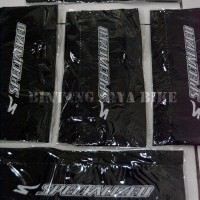 harga Chain Protektor Specialized Tokopedia.com