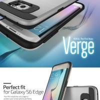 VERUS Verge Samsung Galaxy S6 EDGE (G925)