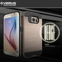 VERUS Verge Samsung Galaxy S6 (G920F)