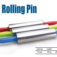 harga ROP-01B | ROLLING PIN Tokopedia.com
