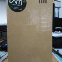harga Xiaomi Mi4i Tokopedia.com
