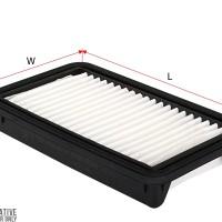 harga Filter Udara Suzuki Sx4/neo Baleno Tokopedia.com