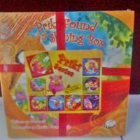 harga Paket Priki Tokopedia.com
