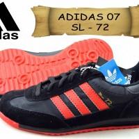 Adidas 07 SL - 72