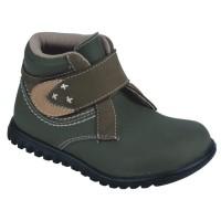 harga Sepatu Safety Motor Touring Boot Bayi Anak Laki Laki Casual Murah Tokopedia.com