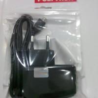 Charger + Kabel Data Polytron W 7450 Wizard Quadra