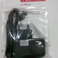 Charger + Kabel Data Polytron W 7450 Wizard Quadra