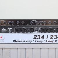 harga Crossover Dbx-234xl Tokopedia.com
