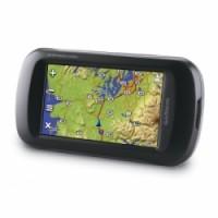 JUAL | GPS Garmin Montana 650