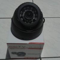 kamera cctv memory card (bisa rekam tanpa dvr)