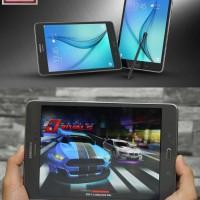 Samsung Galaxy TAB-A + S-Pen | SM-P355 the 4G-LTE Lollipop TabPhone